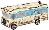 Department 56 National Lampoon Christmas Vacation Cousin Eddie's RV Accessory Figurine