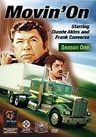 Movin' on: Season 1/ [DVD] [Import]