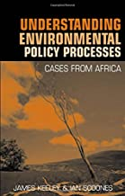 Best environmental policy of ethiopia Reviews