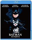 バットマン リターンズ[1000592154][Blu-ray/ブルーレイ]