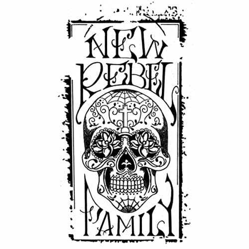 New Rebel Family
