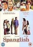 Spanglish [Reino Unido] [DVD]