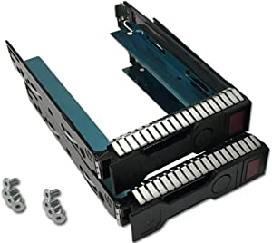 (2 Pack) MDD 3.5