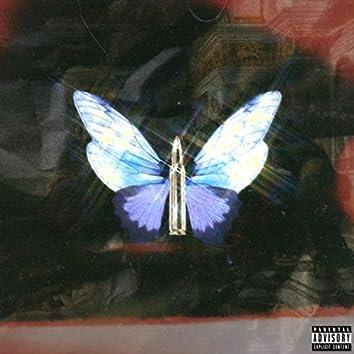 Triple7 (feat. Ammo Gift)