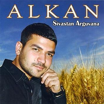 Sivastan Arguvana