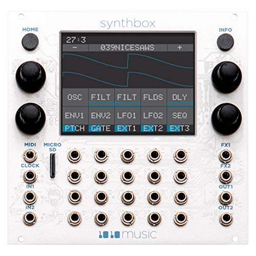 1010music synthbox