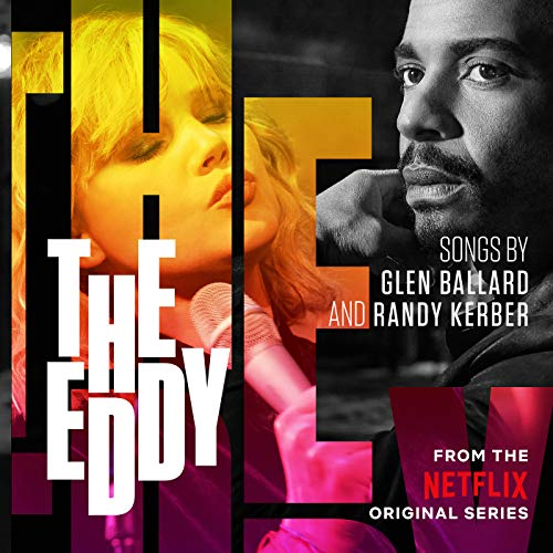 The Eddy: