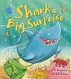 Storytime: Shark's Big Surprise: 3