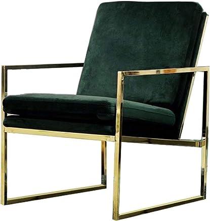 Amazon.es: silla verde - Art Deco / Muebles: Hogar y cocina