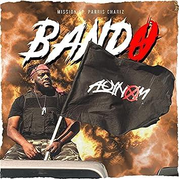 Bando (feat. Parris Chariz)