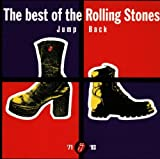 Jump Back-the Best of the Rolling S...