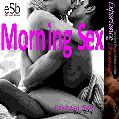 Morning Sex  By  cover art