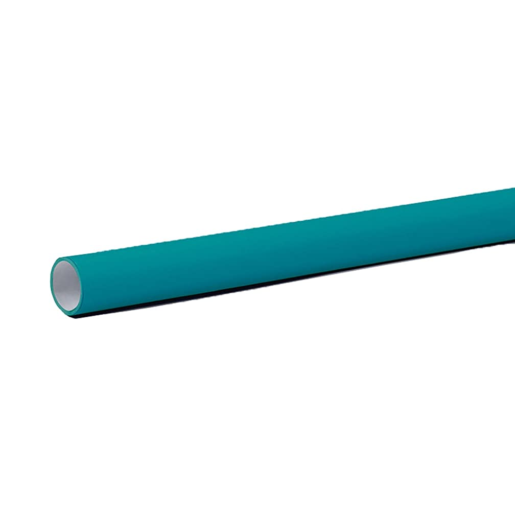 Fadeless  Bulletin Board Art Paper, Teal,  24