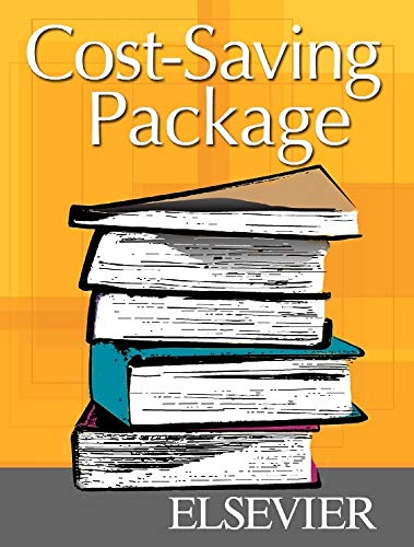 The Language of Medicine - Text and Mosby's Dictionary 9e Package