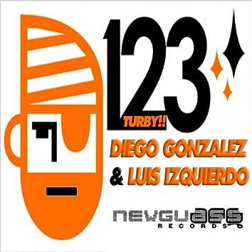 123 Turby