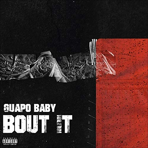 Guapo Baby