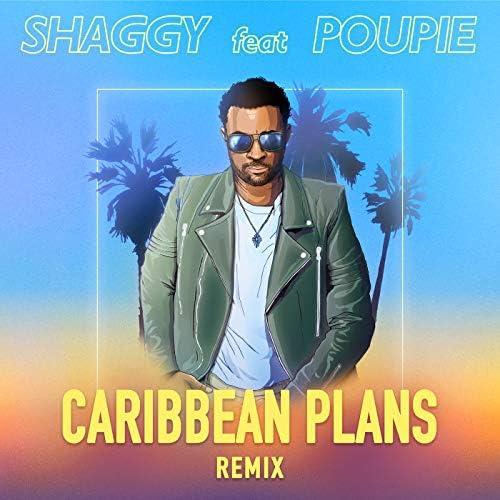Shaggy feat. Poupie