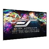 Elite Screens Aeon CineGrey 3D écran de Projection 2,54 m (100') 16:9