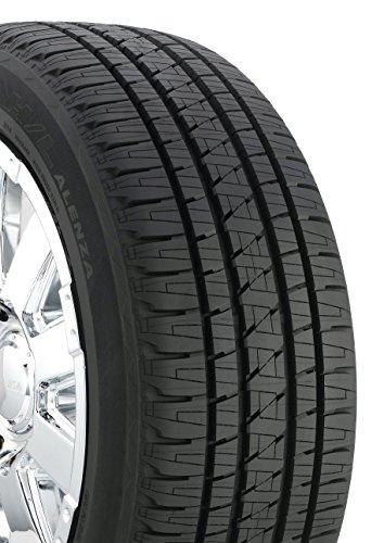Bridgestone Dueler H/L Alenza Highway Terrain SUV Tire P275/55R20 111 S