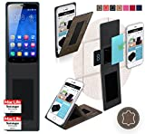 Hülle für Huawei Honor 3C Play Edition Tasche Cover Case