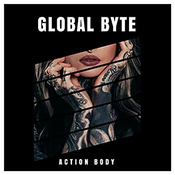 Action Body (Speed of Life Mix)