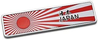 Pegatinas ondeantes bandera kenia bandera wehend 28 x 20 cm pegatinas auto