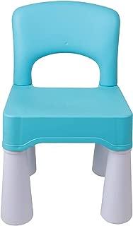 Madera Frozen Conjunto de Mesa y Dos sillas Moreno 63.00x63.00x45.00 cm
