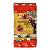 Addiction Viva La Venison Grain Free Dry Dog...