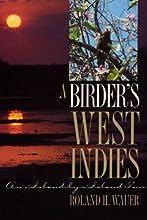 A Birder