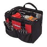 Husky 12' Tool Bag, 2 Internal Pockets and 2 External Pockets