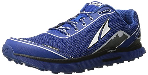 Best Rated Mens Running Shoes Reviews cover image