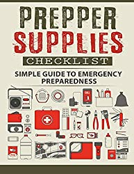 Recommend Books For Your Prepper Library