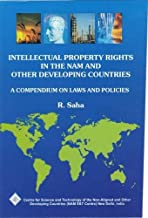 Intellectual Property Rights in the NAM and Other Developing Countries