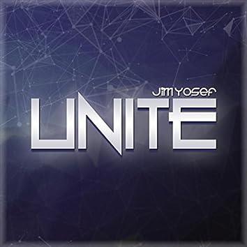 Unite EP