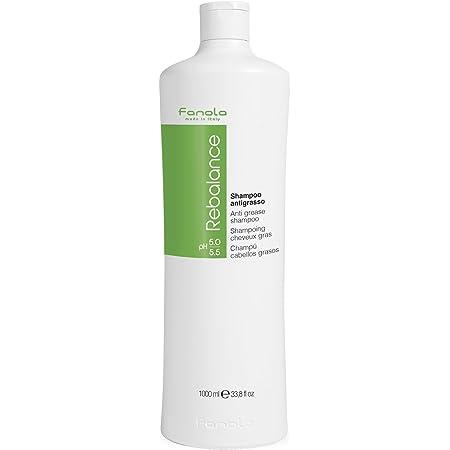 FANOLA Shampoo Antigrasso 1000ml