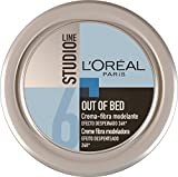 L'Oreal Paris Studio Line Gomina Studio Line Crema Out of Bed Efecto Despeinado