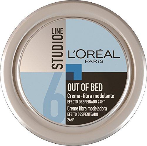 Studio Line Out Of Bed Modelling Nº5 Gel de Fixation