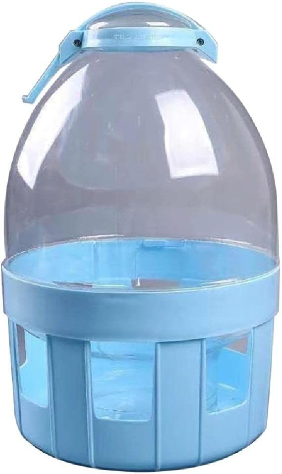 Automatic Bird Waterer Pigeon free Water Container Feeder New product type Durable Pl