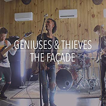 Geniuses & Thieves