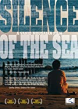 Best the silence of the sea dvd Reviews