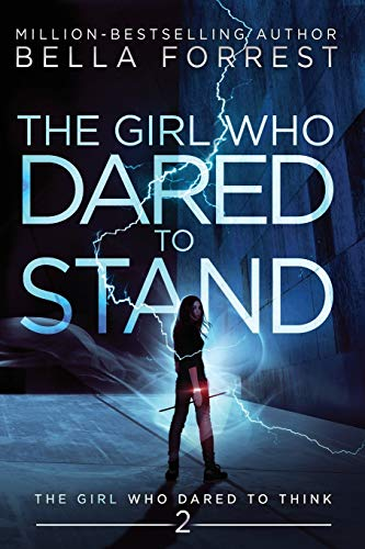 The Girl Who Dared to Think 2: The Girl...