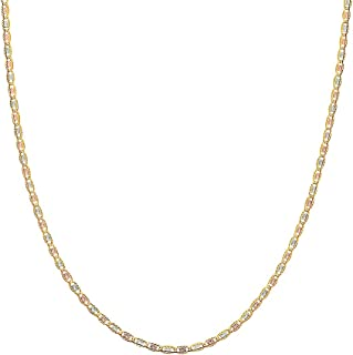Best made in italy necklace Reviews