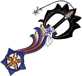Fantasy Sword 31