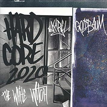 HARDCORE 2020