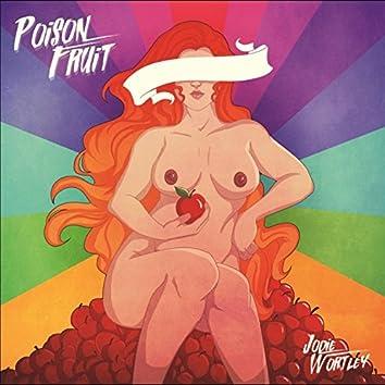Poison Fruit EP