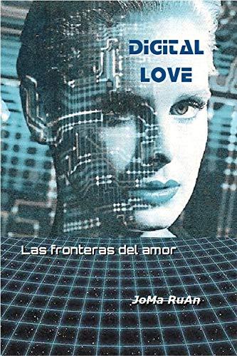 Digital Love de JoMa RuAn