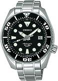 Seiko SBDC001 Orologio da uomo