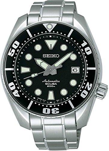 SEIKO SBDC001