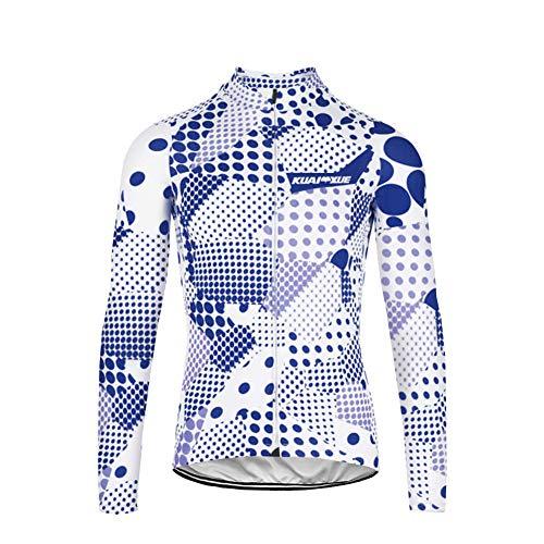 Uglyfrog 2019-2020 Damen Neue Winter Jersey Thermisches Fahrradtrikot Vlies Thermo Langarm Shirt Women Breathable Radfahren Fahrrad Lange Hülsen Fahrrad Hemd Frauen Langarm Fahrradbekleidung