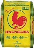Italpollina Organischer Dünger, 25kg
